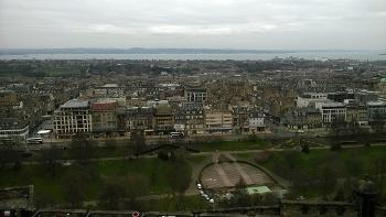 Image_of_Edinburgh