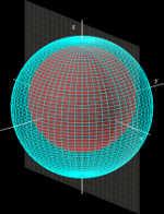Simulation_Logo