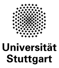 Logo_Uni_Stuttgart